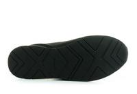 Gant Cipő Linda 1