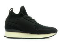 Gant Cipő Linda 5