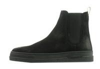 Gant Pantofi Maria 3