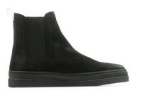 Gant Pantofi Maria 5