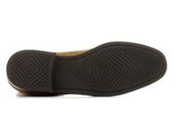 Gant Duboke cipele Fay 1