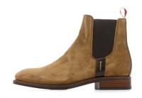Gant Duboke cipele Fay 3