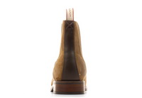 Gant Duboke cipele Fay 4