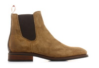 Gant Duboke cipele Fay 5