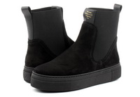 Gant-Pantofi-Marie