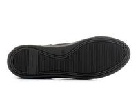 Gant Pantofi Marie 1