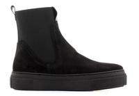 Gant Pantofi Marie 5