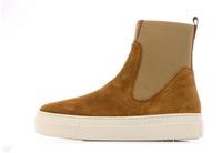 Gant Pantofi Marie 3