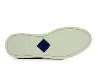 Gant Cipő Detroit 1