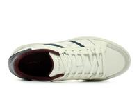Gant Cipő Detroit 2