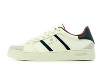 Gant Cipő Detroit 3