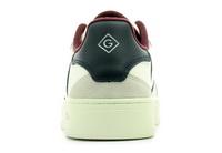 Gant Cipő Detroit 4