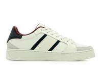 Gant Cipő Detroit 5