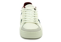 Gant Cipő Detroit 6