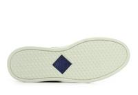 Gant Pantofi Detroit 1