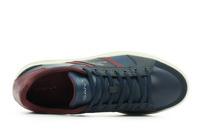 Gant Pantofi Detroit 2