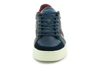 Gant Pantofi Detroit 6