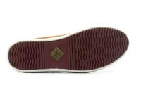 Gant Cipő Lawrence 1