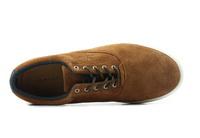 Gant Cipő Lawrence 2