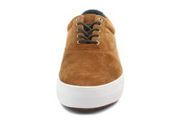 Gant Cipő Lawrence 6