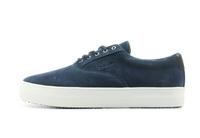 Gant Cipő Lawrence 3