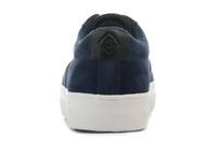 Gant Cipő Lawrence 4