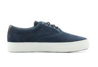 Gant Cipő Lawrence 5