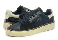 Gant-Cipő-Denver