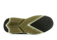 Gant Cipő Portland 1