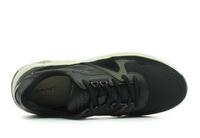 Gant Cipő Portland 2