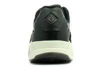 Gant Cipő Portland 4