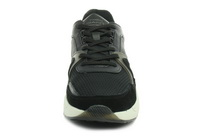 Gant Cipő Portland 6