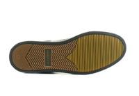 Gant Pantofi Denver 1