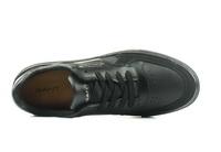 Gant Pantofi Denver 2