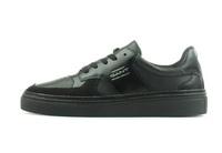 Gant Pantofi Denver 3