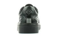 Gant Cipő Denver 4