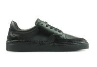 Gant Pantofi Denver 5