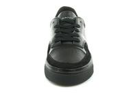 Gant Pantofi Denver 6