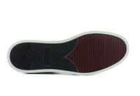Gant Cipő Denver 1