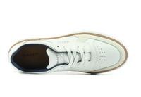 Gant Cipő Denver 2