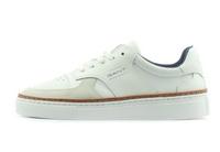 Gant Cipő Denver 3