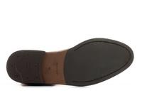 Gant Duboke Cipele Max 1