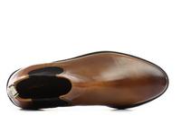 Gant Duboke Cipele Max 2
