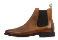 Gant Duboke Cipele Max 3