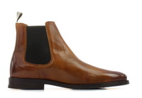 Gant Duboke Cipele Max 5