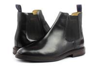 Gant-Vysoké Topánky, Čižmy-Ricardo