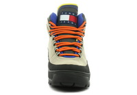 Tommy Hilfiger Bakancs Hilfiger Expedition 6