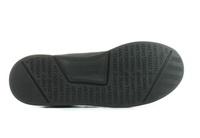 Tommy Hilfiger Pantofi Blake 12c 1