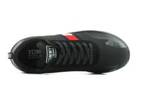 Tommy Hilfiger Pantofi Blake 12c 2