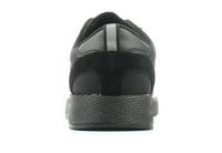 Tommy Hilfiger Pantofi Blake 12c 4